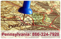 GreatAmerican Movers Pennsylvania